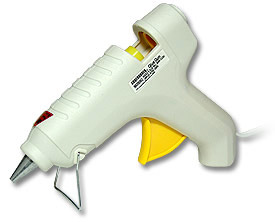 Surebonder L-270 Standard Low Temperature Glue Gun